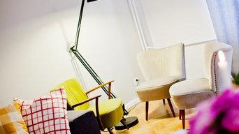 Appartement W01