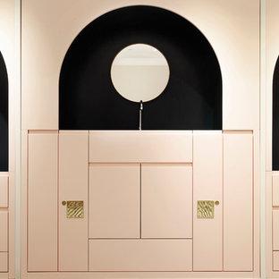 Beauty Concept Store - Printemps Beauté