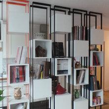 separation pi ce un dossier d 39 id es par espaces r ver. Black Bedroom Furniture Sets. Home Design Ideas