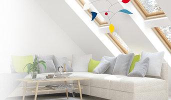 domont 15 houzz. Black Bedroom Furniture Sets. Home Design Ideas