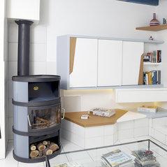 guillaume bouvet artisan menuisier designer vourles fr 69390. Black Bedroom Furniture Sets. Home Design Ideas