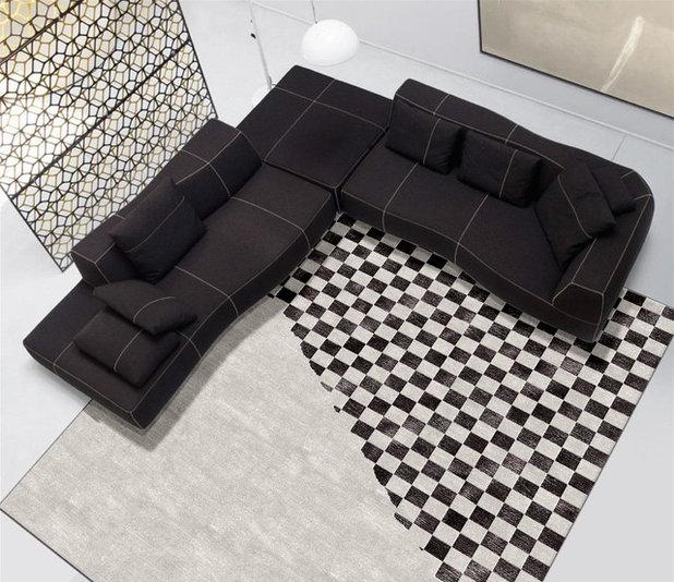 art transposez l 39 univers d 39 andr e putman dans votre int rieur. Black Bedroom Furniture Sets. Home Design Ideas
