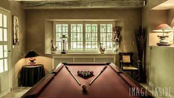 Chambre D'Hôtes a Grasse