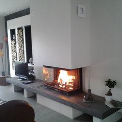 christal cheminees st bonnet de mure fr 69720. Black Bedroom Furniture Sets. Home Design Ideas