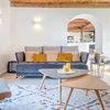 Suivez le Guide : 50 000 euros pour rénover une longère nantaise