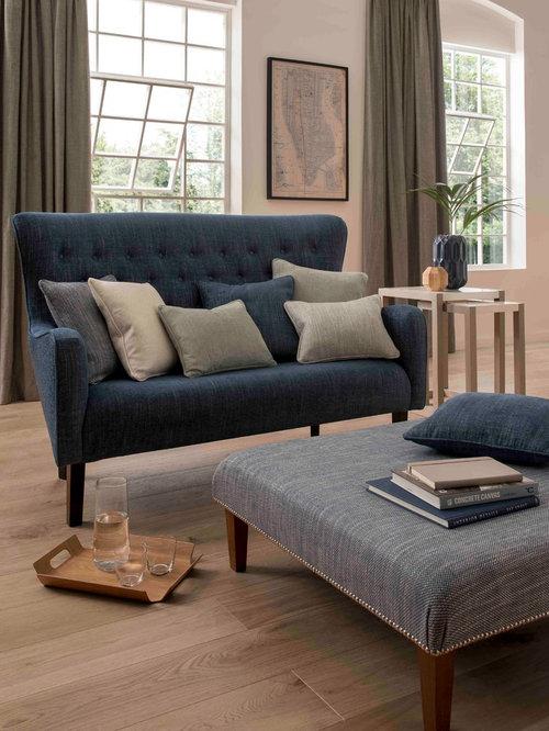 Living Room Design Ideas Renovations Photos