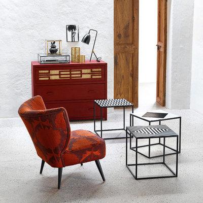 Éclectique Salon by AM.PM.