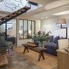 Comment installer une verrière atelier dans sa maison ?