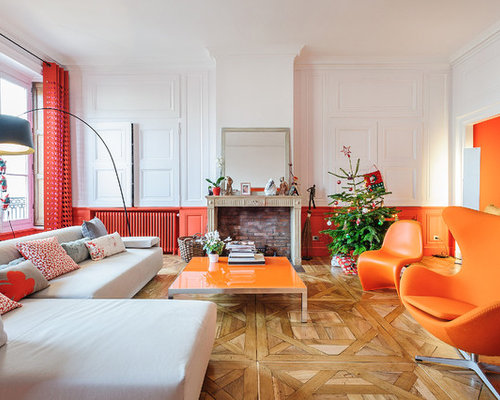 Living Room Design Ideas Renovations amp Photos With Light
