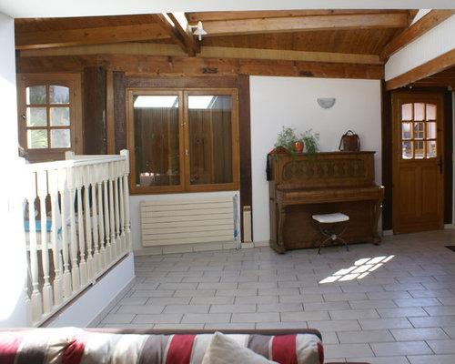 D coration maison campagne chic - Decoration maison de campagne chic ...