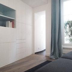 g raldine lafert paris fr 75014. Black Bedroom Furniture Sets. Home Design Ideas