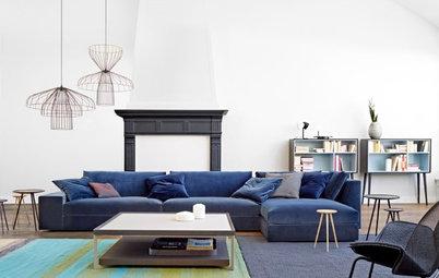 Maison&Objet : 10 tendances mobilier incontournables