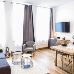 Home Staging Lille Nord - wasquehal, FR 59290