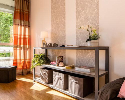 Appartement A Louer Vaulx En Velin