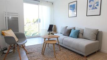 Home Staging Studio - La Grande-Motte
