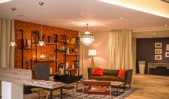 Hôtel Le Londres de Saumur