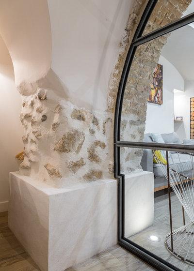 Contemporáneo Salón by Franck Minieri, Photographer