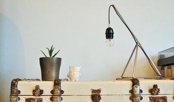 Lamp Y