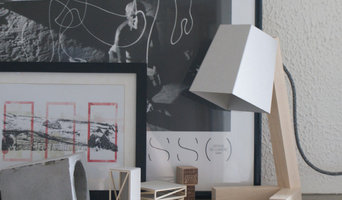 Best 15 Furniture And Accessory Companies In Clermont Ferrand ...