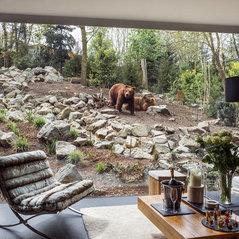 st phane le ludec photographe rennes fr 35000. Black Bedroom Furniture Sets. Home Design Ideas