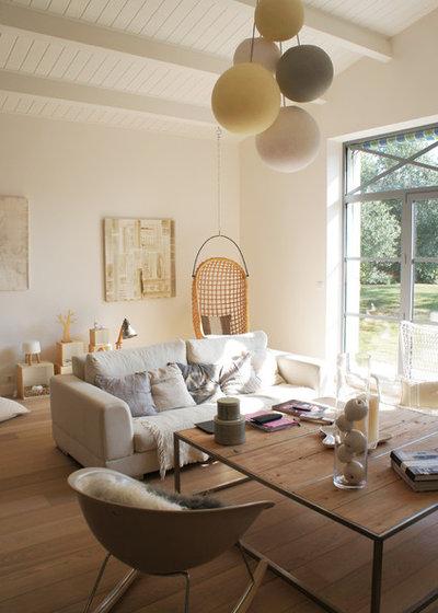 salon de la semaine douceur et esprit cocooning la rochelle. Black Bedroom Furniture Sets. Home Design Ideas