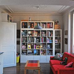 lamasa immobilier lagny sur marne fr 77400. Black Bedroom Furniture Sets. Home Design Ideas