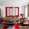 Houzzbesuch: Ein Pariser Apartment in neuem Licht