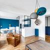 Visite Privée : 100 m² réinventés pour l