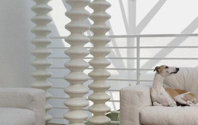 Diese 21 Design-Heizkörper sehen beinahe aus wie Kunstwerke!
