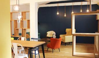 Rénovation appartement 110 M2 - Montmartre