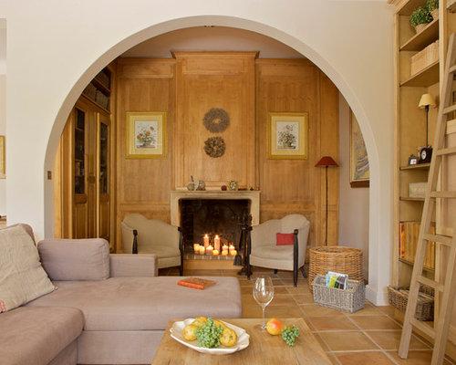 marseille home design ideas pictures remodel and decor la maison du quot fada quot 224 marseille unit 233 d habitation le
