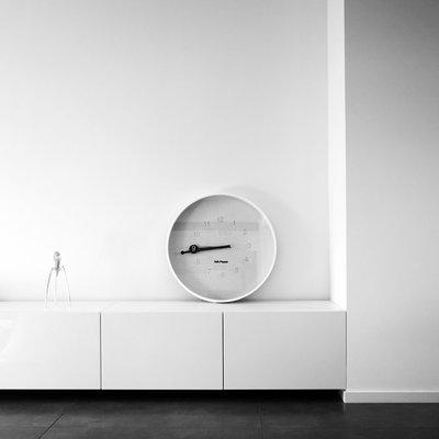 Contemporain Salon by AMBA