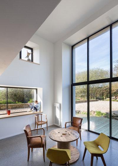 varf r anlita arkitekt. Black Bedroom Furniture Sets. Home Design Ideas