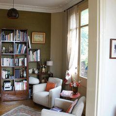 isabelle de langlade architecte d 39 int rieur mont saint aignan fr 76130. Black Bedroom Furniture Sets. Home Design Ideas