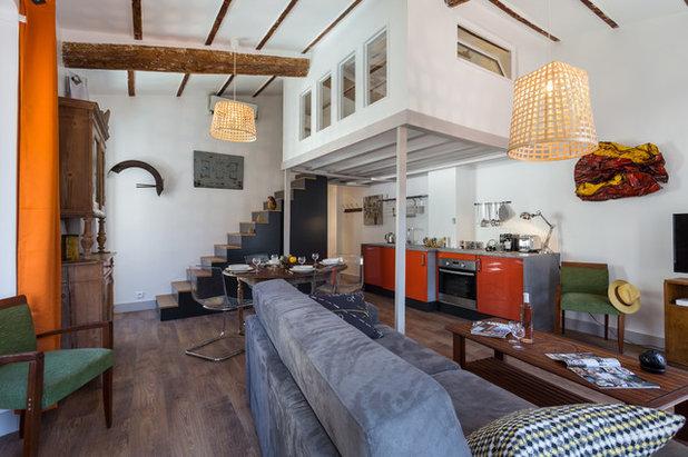 Quiero modificar o aumentar la altura de mi casa  ¿Cómo lo hago  f84120136635
