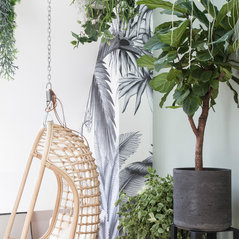 atelier daaa paris fr 75012. Black Bedroom Furniture Sets. Home Design Ideas