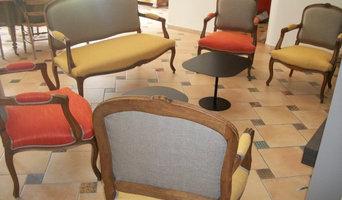 Salon de Style LXV