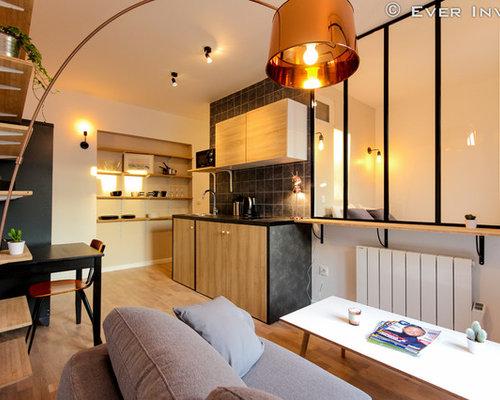r sidence principale boulogne billancourt 21m. Black Bedroom Furniture Sets. Home Design Ideas