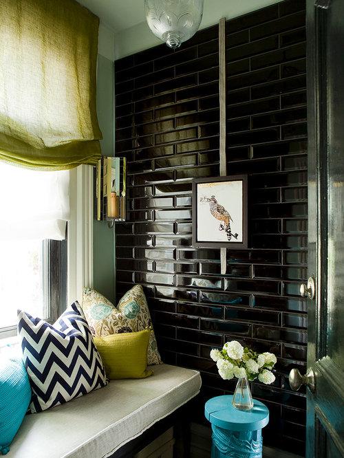saveemail jean stephane beauchamp design - Living Room Wall Tiles Design