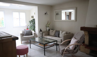 Un home staging qui éclaire