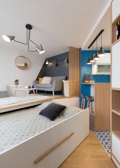 Gastezimmer Einrichten Ideen Einrichtungstipps