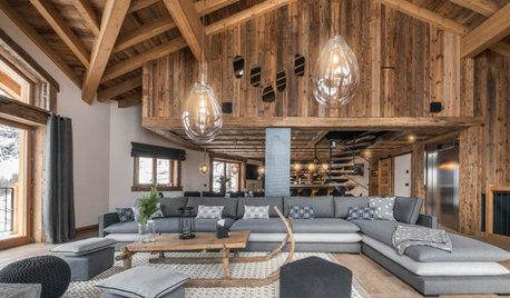 10 meubles pratiques pour une famille nombreuse