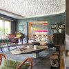 Visite Privée : Un luxueux appartement parisien, atypique et artistique