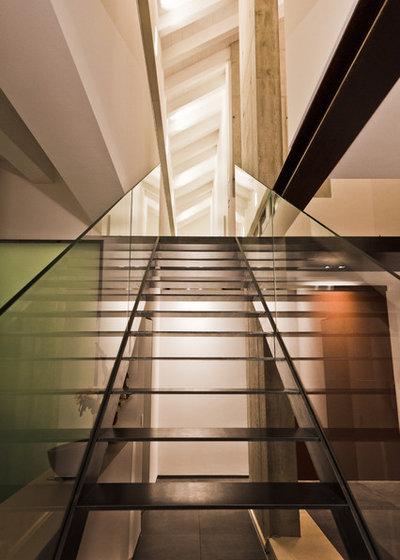 Contemporaneo Scale by Olev. Solo LED, Solo Design.