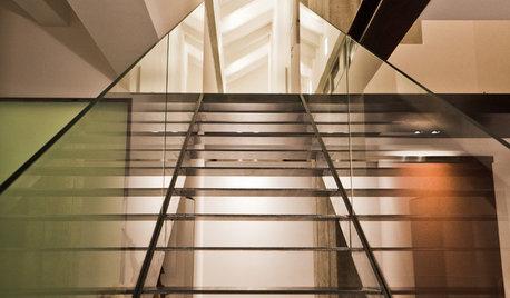 Come si Diventa Progettista di Smart Home?
