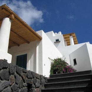 Casa a Piscità -  Stromboli