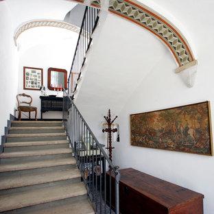 Casale ad Alessandria