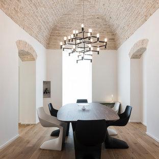 Lampadario per tavolo da pranzo - Foto e idee | Houzz
