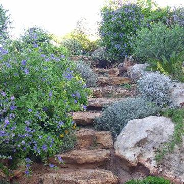 Giardini Mediterranei 2