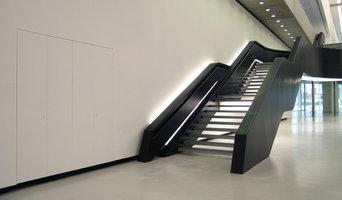 Maxxi, Museo Nazionale delle Arti del XXI Secolo